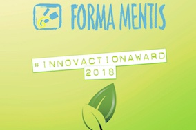 InnovACTIONaward 2018